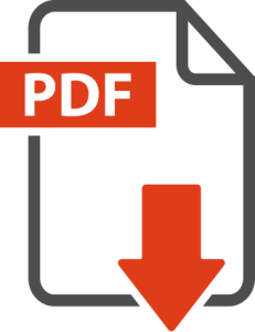 PFDF2