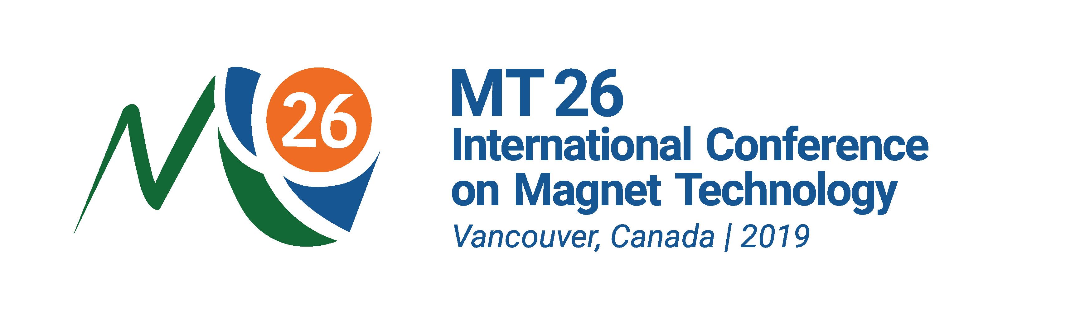 MT26_Logo-01
