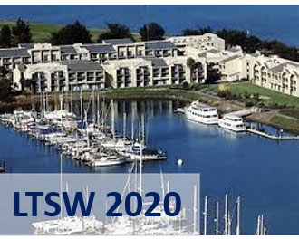 LTSW2020